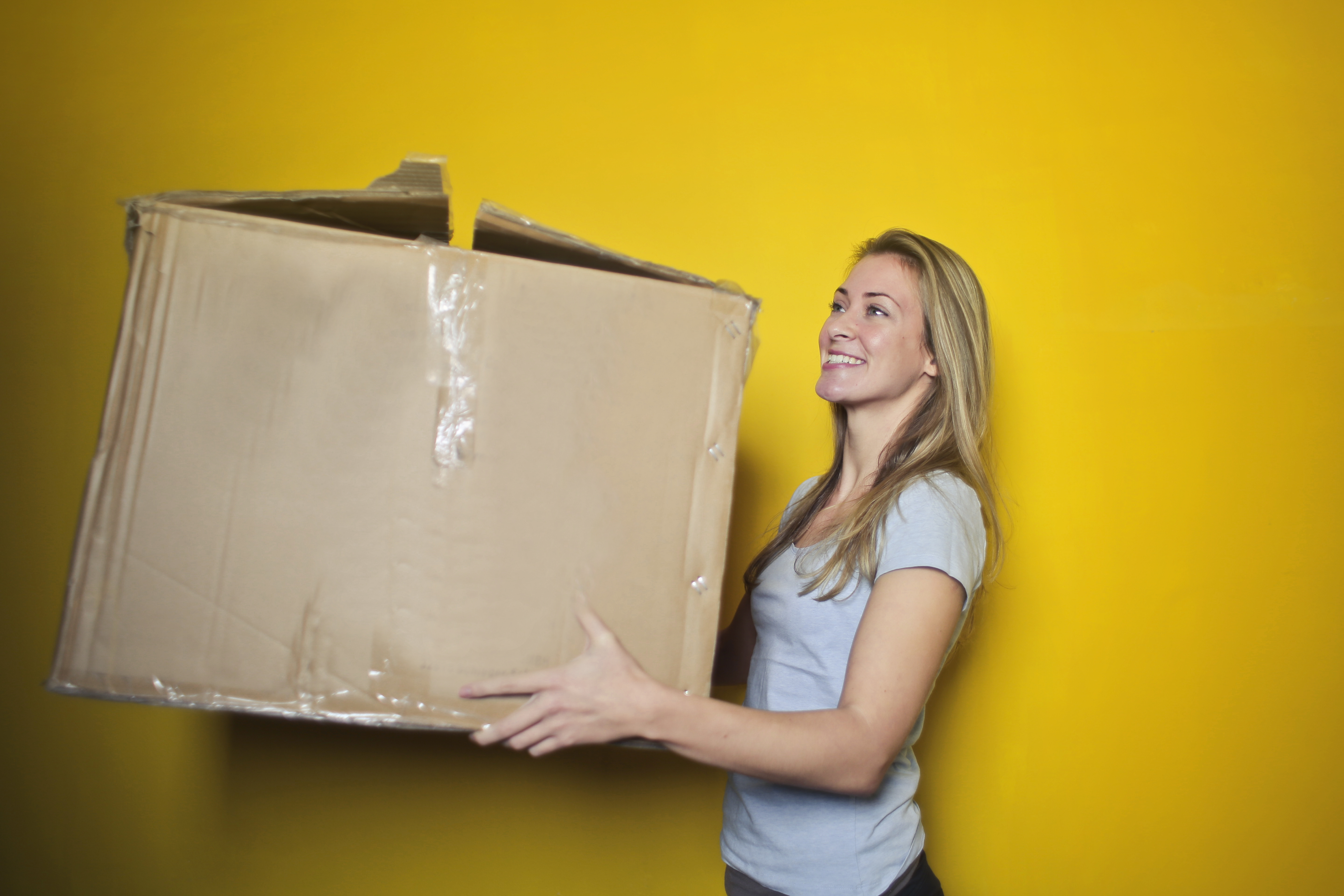 4 places to find free moving boxes in tucson my tucson movers solutioingenieria Image collections