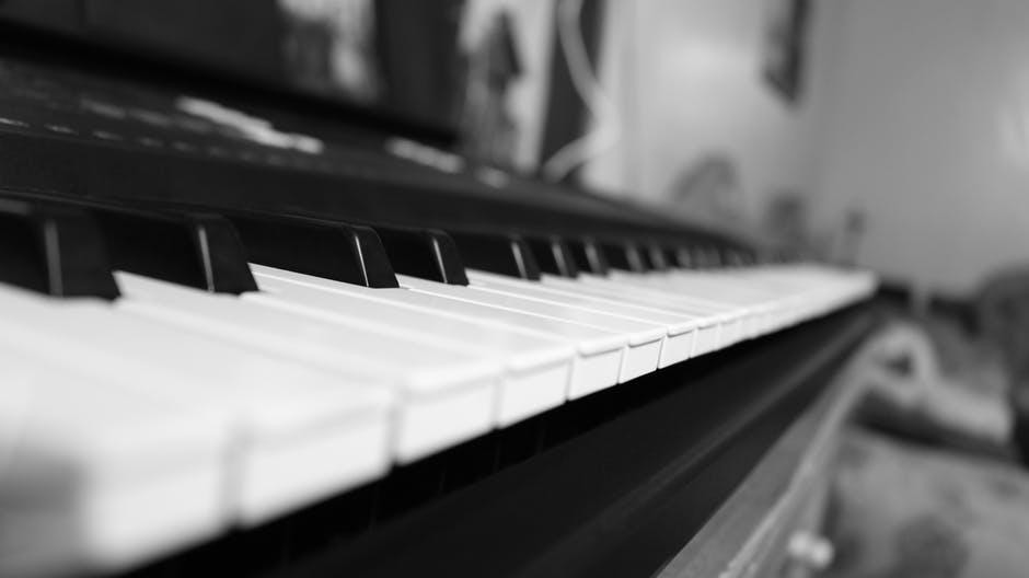 move piano