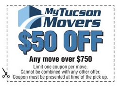 affordable moving services coupon.