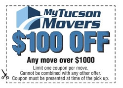 moving services coupon affordable moving service.